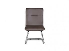 Кресло Bali S.35