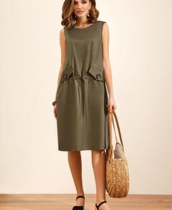 платье Gizart Артикул: 5070