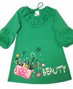 Платье Модель 610