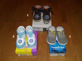 Обувь р. 23 (14 см) для мальчика