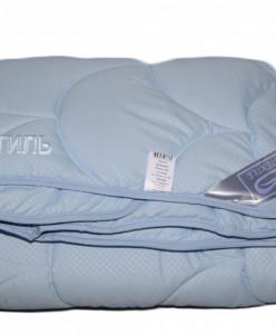 Микрофибра холфит одеяло всесезонное 140х205