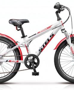 """Велосипед 20"""" Stels ( Pilot 230 Boy) 2ам.6ск."""