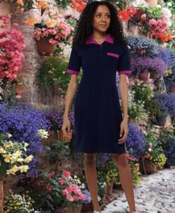 платье артикул 6055-26