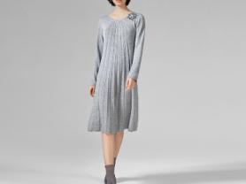 Продам платье Mozart 48р