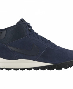 Ботинки мужские Nike