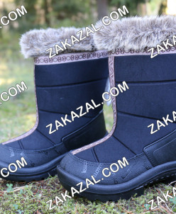 Куома обувь, Коллекция Пёрри