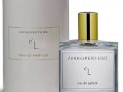 Zarkoperfume e'L 100 ml