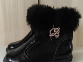 ботиночки италиян,Ciao Bimbi,22 новые