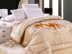 Одеяло Верблюжий Пух Ver