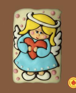 Ангел с сердцем 130 гр