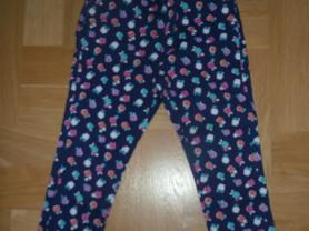 Цветные джинсы George