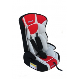 Автокресло детское, с мягким вкладышем, BestRide MXZ-EA