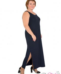 Платье-сарафан Модель №336 размеры 44-80