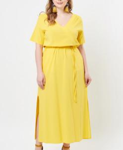 Платье 5278