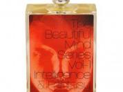 Тестер Escentric Molecules The Beautiful Mind
