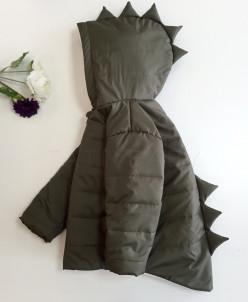Куртка DINO демисезон