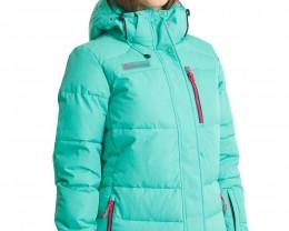 Новая женская куртка Azimuth р-р  L (46-48)