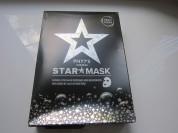 "PNY7'S ""Star Mask"" Звездная маска 10 штук"
