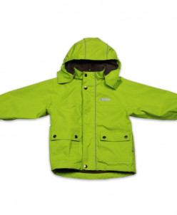 Куртка Jonathan Star