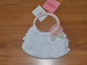 Новая сумка для девочек gymboree