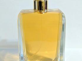 Mendittorosa Rituale Extrait de parfum Natural Spr
