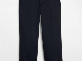 Школьные брюки GAP (оригинал)