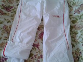 """новые штаны """"BOSCO(XL размер )"""