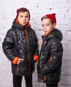 Весенняя куртка VKM-6. NEW*20