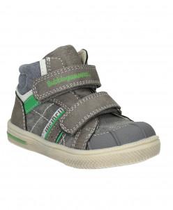 РАСПРОДАЖА! ботинки детские