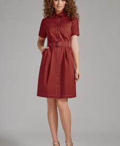 Платье М-1021 / 19