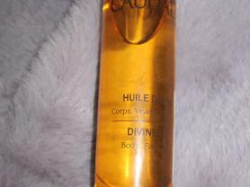 Caudalie Huile Divine Oil