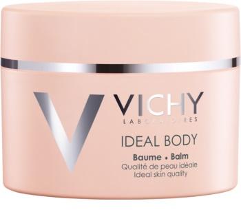 Vichy Ideal Body 200ml