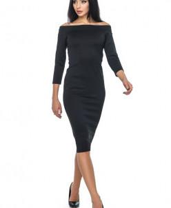 Платье 1084
