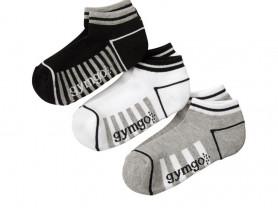 Комплект носочков Gymboree