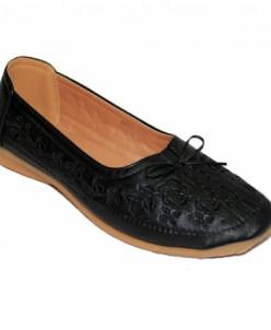 Aowei  Туфли женские