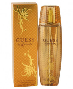Guess Marciano Perfume