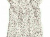 Блуза H&M, нем.р.40