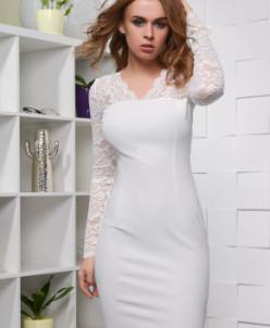 Платье KP-10068