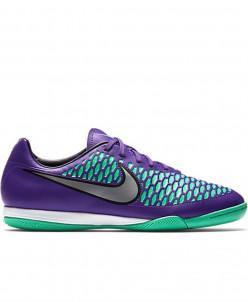 Бутсы мужские MAGISTA ONDA IC бренд Nike