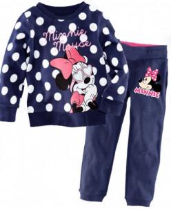 Пижама для девочки J-038