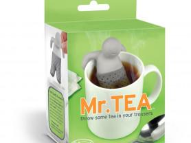 Мини заварник Mr.Tea