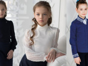 Новые школа Юные Фантазеры
