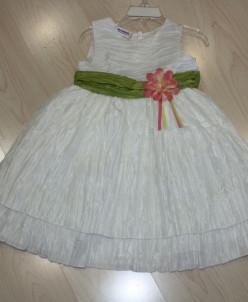Платье Blueberi