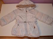 Куртка Mayoral для девочки, размер 104