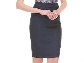Блузка фирмы Nelva, 42 размер