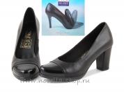 Новые туфли Испания р 39