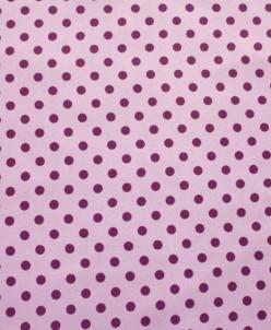 662204 ТПО Пурпур 150см портьера ткань основа габардин