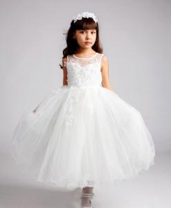 Платье 303