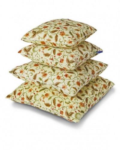 Подушка Мио-Текс Холфитекс 50*50 см