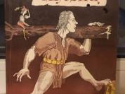 Братья Гримм - Сказки 1987